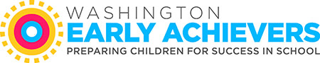 Washington Early Achievers Program